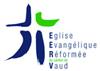 http://www.communal.ch/net/com/5883/images/Logo_protestant.jpg